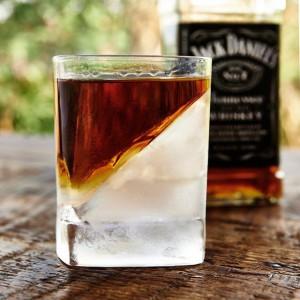ウイスキーエッジグラス2