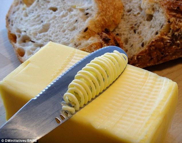 バターナイフ2
