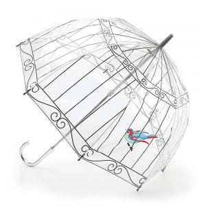 ビニール傘5