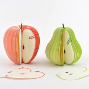 フルーツメモ2