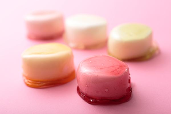 【1,000円以内】オシャレで美味しいお菓子プレゼント