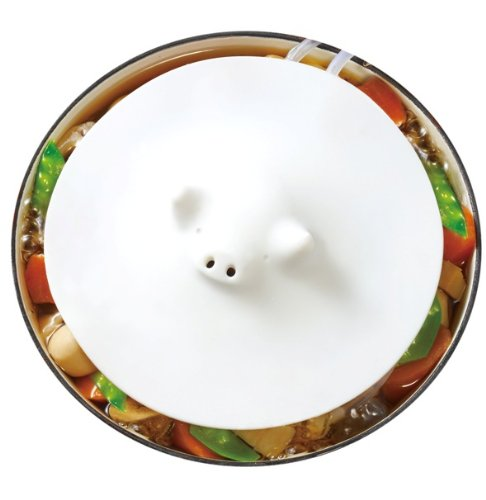 【1,000円以内】かわいい&使いやすいキッチングッズのプレゼント
